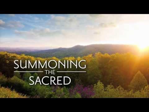 Chopra Center - Summoning The Sacred - 2014
