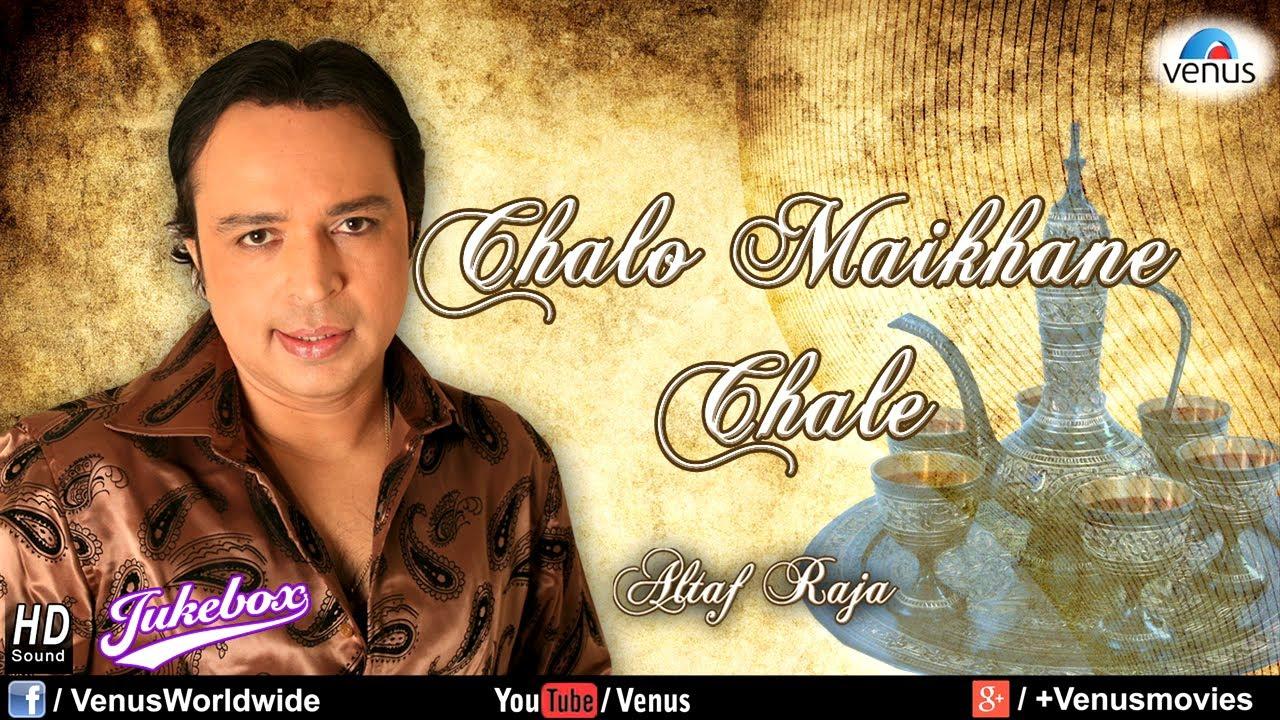 Voice of romance altaf raja songs download: voice of romance altaf.