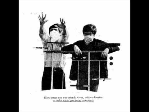 Marcel Duchamp - Demo 2017 [Full Album]