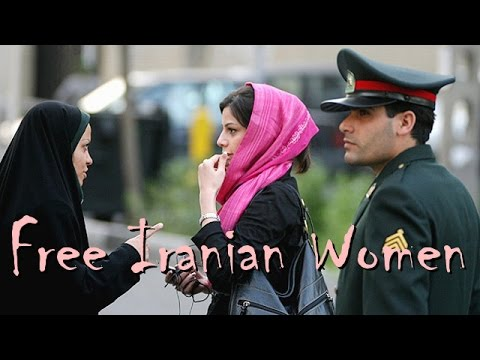 Women's liberation movement is greatest threat to Islamism, Bread and Roses TV