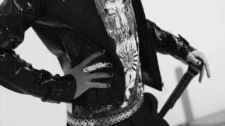 Tokio Hotel Humanoid - best Pictures