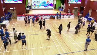 Publication Date: 2021-06-26 | Video Title: 獅子會盃全港跳繩挑戰賽2021