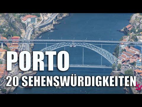 20-sehenswürdigkeiten-porto-in-portugal-4k