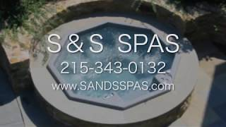 See Hot Tub Installers West Chester PA 215-343-0132 Hot Tub Installers West Chester PA