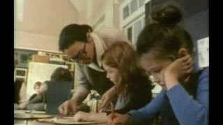 Power of the Market - Education