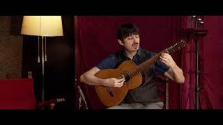 Thomas Baeté - DIALOGEN 7: The Safe House with Jonatan Alvarado