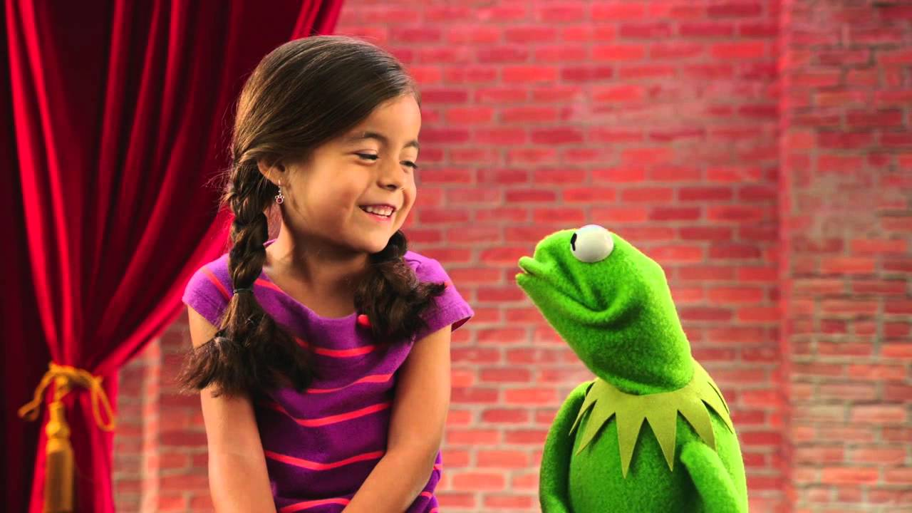 Download Muppet Moments | Silly Faces | Disney Junior