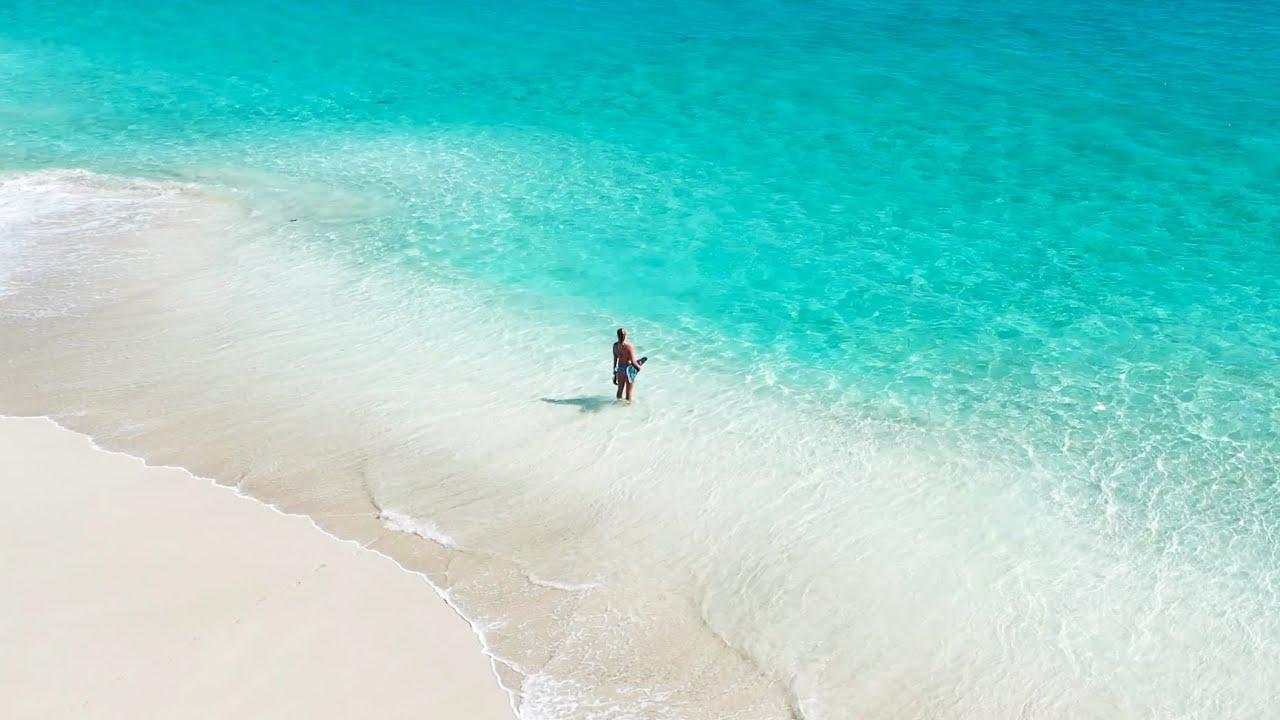 Australia's Coral Coast Road Trip