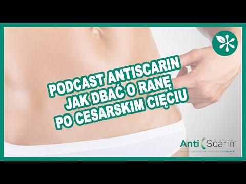 Posljedna želja ginekologa u penziji from YouTube · Duration:  4 minutes 24 seconds