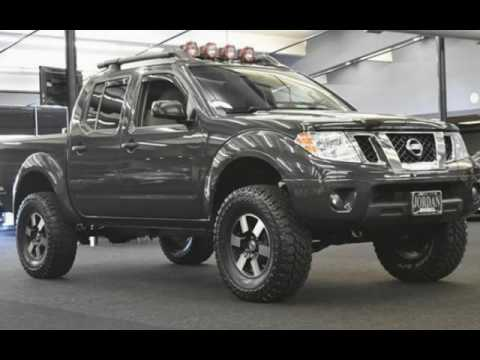 2012 Nissan Frontier SV V6 1 OWNER LOCAL TRADE LIFTED NEW TIRES 64K on ford excursion lifted, ford ranger lifted, jeep cherokee lifted, toyota tacoma lifted, nissan navara, nissan trucks, nissan patrol, nissan xterra, honda accord lifted, nissan titan, chevy silverado lifted, ford f150 lifted, chevy colorado lifted, toyota fj lifted, toyota 4runner lifted, toyota pickup lifted, jeep patriot lifted, nissan pathfinder, gmc sierra lifted, ford edge lifted,