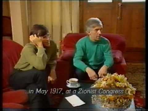 Andrei Gavrilov spends his last couple of days in Russia hosting Ashkenazy's family at his home