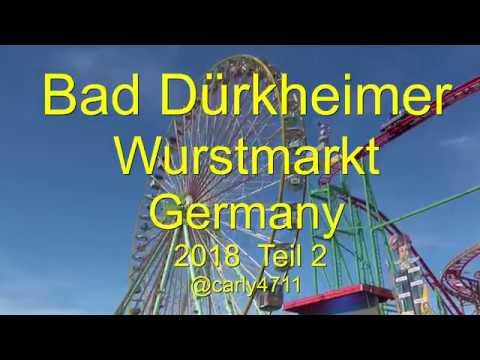 bad-dürkheimer-wurstmarkt-2018-grösstes-weinfest-der-welt-t2