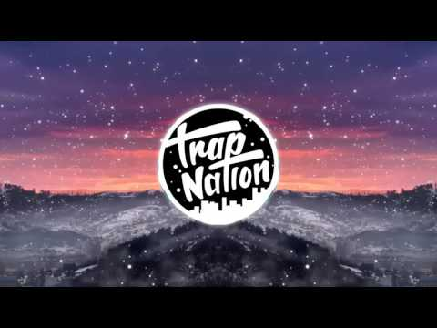 Thumbnail: The Chainsmokers - All We Know ft. Phoebe Ryan (Jaydon Lewis & NGO Remix)