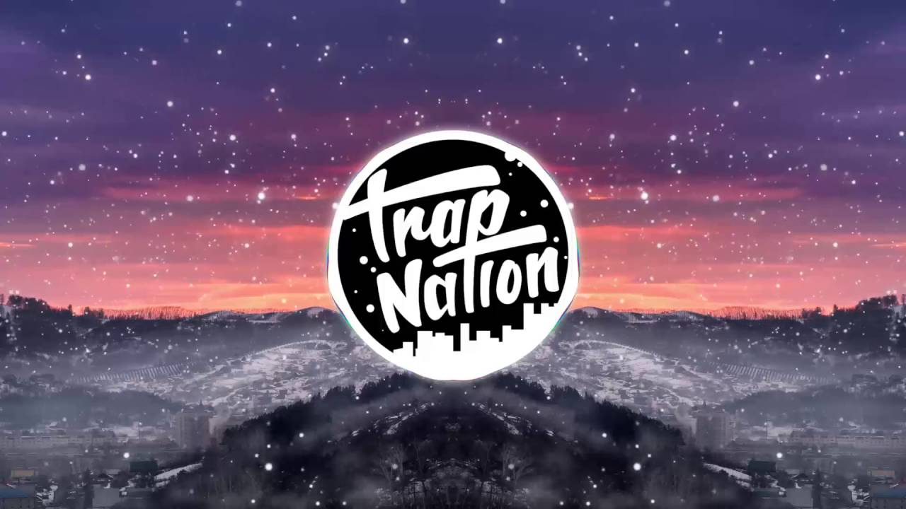 the-chainsmokers-all-we-know-ft-phoebe-ryan-jaydon-lewis-ngo-remix-trap-nation