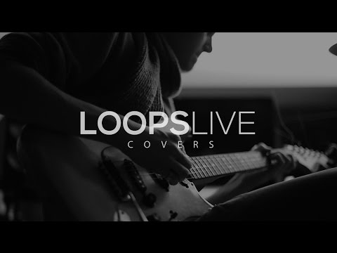 Ex-Factor [Lauryn Hill] • Soli Tesema & Blasko | #LOOPSLIVECOVERS