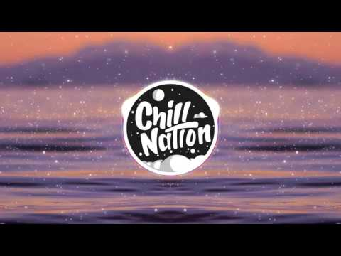 Ben Phipps - Don't Look Back (feat. Ashe)