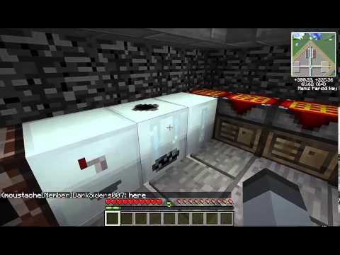 Minecraft tekkit classic server ip cracked rib