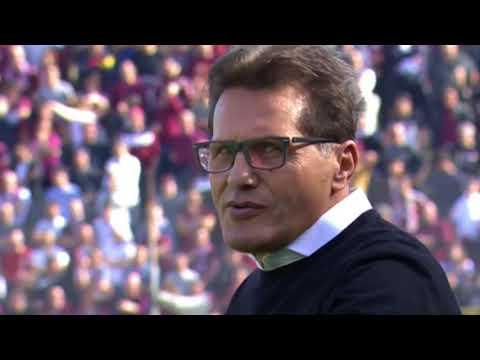 Calcio Avellino, tutti colpevoli
