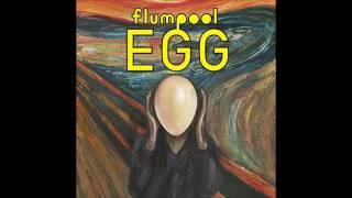 artist:flumpool track:今日の誓い.