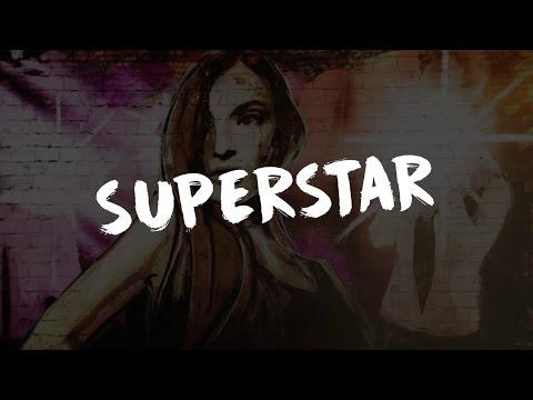 Laidback Luke & Ralvero - XOXO (feat. Ina) [Official Lyric Video]