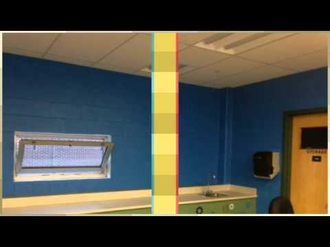 Innovation Learning Lab at Parker Varney School