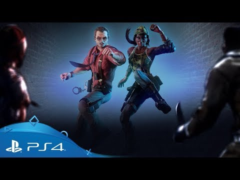 Raging Justice Youtube Video