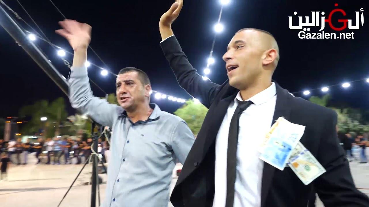 عصام عمر صهيب عمر أفراح ال فاخوري الناصره