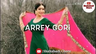New  Whatsapp status Song   Chori teri Chontri lal lal re