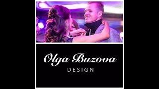 Костенко носит вещи бренда Ольги Бузовой