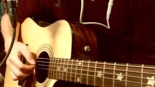 普段は ギターを弾いたり歌ったりしてます!! 上手くはないですが歌な...