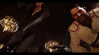 CORVO MA MAN IS BACK!! | Dishonored 2 Gameplay Pt. 1 (No voice)