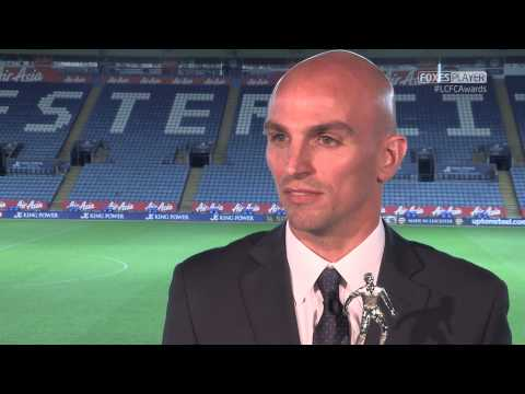 Player of the Year: Esteban Cambiasso
