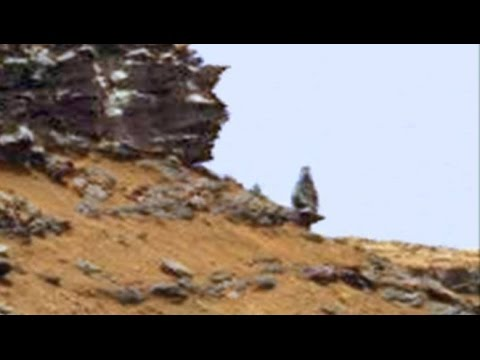 mars rover footage 2018 - photo #24