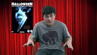 Halloween Movie Summ-Aris