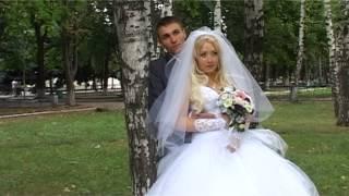 Прогулка Татьяны и Сергея (3.08.2013) Любовь - загадочное чувство...