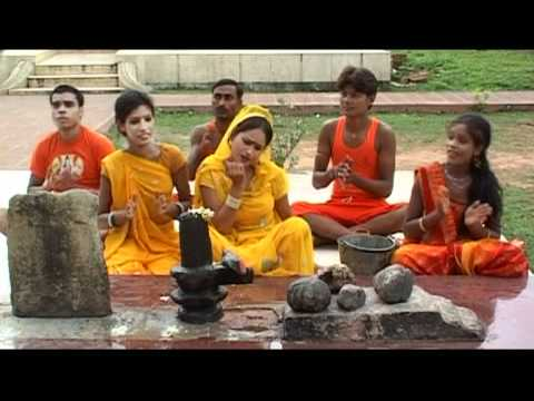 Shiv Manat Naahin [Full Song] Bhole Baba Ki Rajdhani