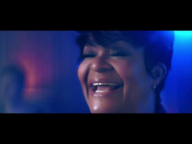 Ruth Jacott - De Jaren Gaan Voorbij (Official Music Video)
