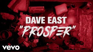 dave-east-prosper-lyric-video