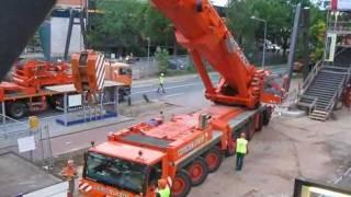 500 ton