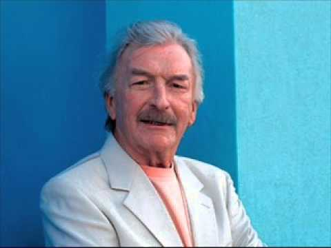 The living years - James Last Orchestra