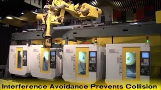 видео Автоматизация производства