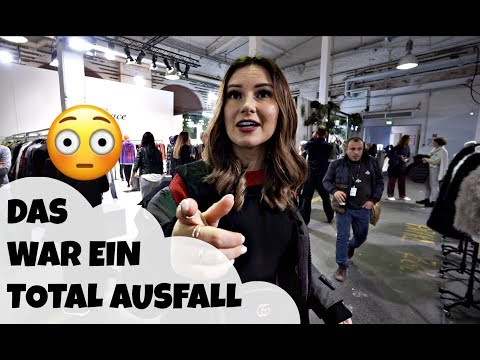 Der komplette AUSFALL ! 😱 | 16.1.18 | Daily Maren & Tobi