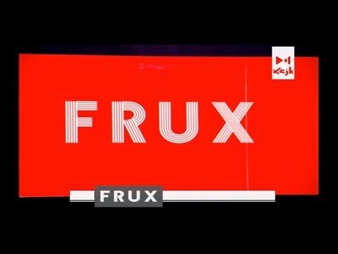 Frux - Guza Mifsud u l-Girgenti
