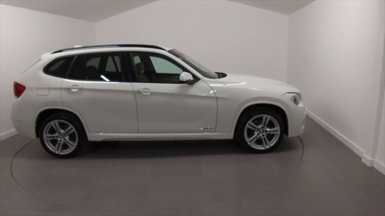 search bmw cars for sale in vehicle continental auckland