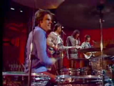 Paul Revere & the Raiders  Indian Reservation