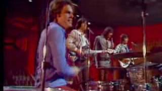 Paul Revere & the Raiders - Indian Reservation