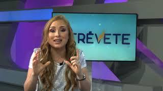 Atrévete EVTV SEG01