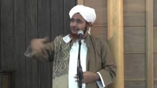 Sayyiduna Abu Ayyub Al-Ansari
