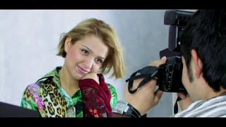 Nilufar Usmonova - Aybim sevganim   Нилуфар Усмонова - Айбим севганим