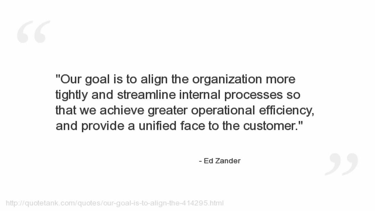 Zander Life Insurance Quote Ed Zander Quotes  Youtube
